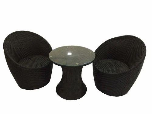 67ae28ff7f95 Designer Garden Set Vomo 1+2 | Woodys Furnitures | Manufacturer in ...
