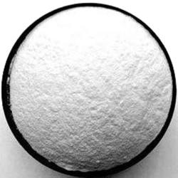 Silica Powder for Agriculture