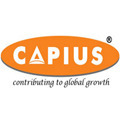 Capious Roadtech Private Limited