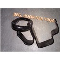Bag Hook Honda Dream Yuga