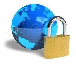 System Protection / Internet Security