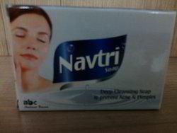 Navtri Soap