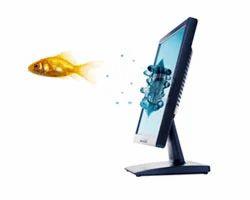 Multimedia Presentation Service