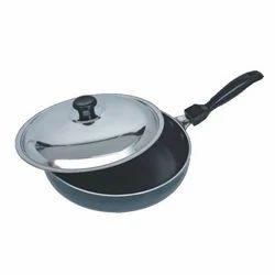 3mm Nonstick Fry Pan
