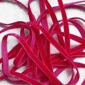 Silk Velvet Ribbons