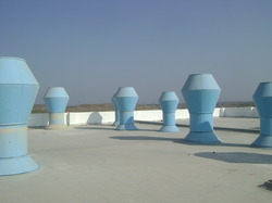Chimney Hood At Best Price In India