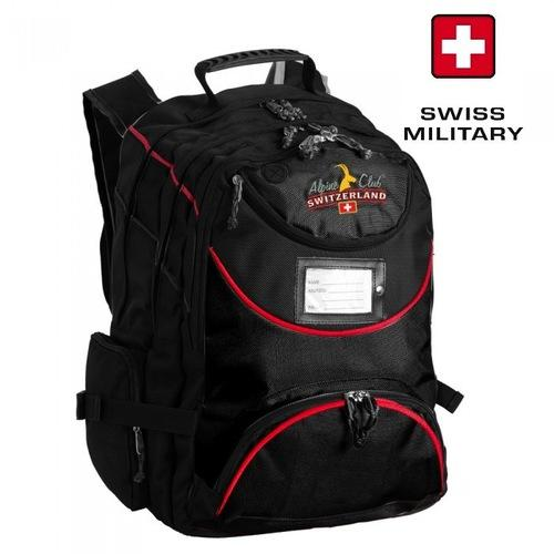 Swiss Military Products - Swiss Military UAM2 Charger Manufacturer from New  Delhi 23b709e1e3407