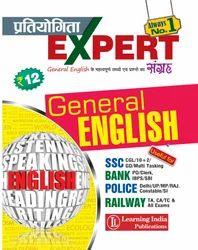 Expert Series General English