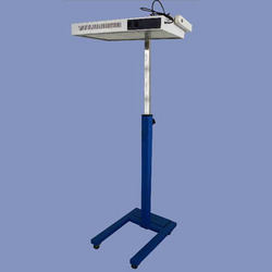 Phototherapy (Overhead Conventional Fluorescent Tube)