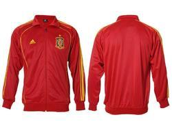 Sport Dress