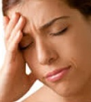 Head Ach and Migraine Treatment
