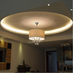 Cove lighting at best price in india cove led lighting aloadofball Gallery