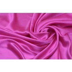 Satin Silk Fabrics