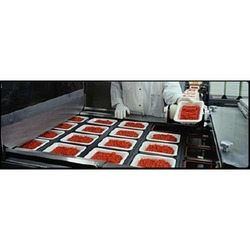 Food Processing Pest Control Service