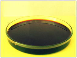 Soap Stock and Sunflower Acid Oil