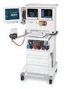 Datex AS3 ADU - Refurbished System