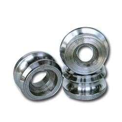 H13, For Automobile Industry, With Alloy