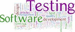 Software Testing Training Center