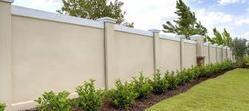 Wall Compound