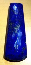 Lapis Lazuli Fancy Cut Gemstone