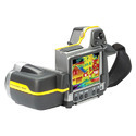 Thermal Infrared Camera