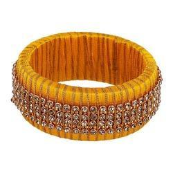 Trendy Wedding Bangle