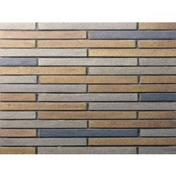 Exterior Wall Tile in Chennai Tamil Nadu India IndiaMART