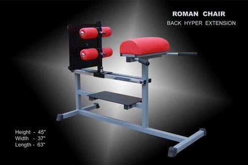 Roman Chair Back Hyper Extension - Sri Vigneshwara Engineerings Chennai | ID 5801191012 & Roman Chair Back Hyper Extension - Sri Vigneshwara Engineerings ...