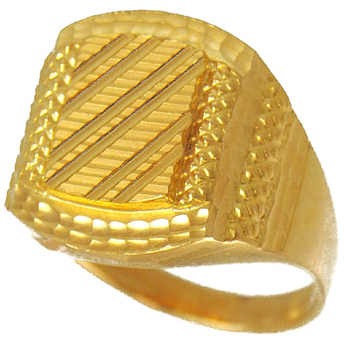Men s Rings Men s Gold Rings Manufacturer from Amritsar