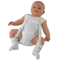 Baby Harness Suppliers Amp Manufacturers In India