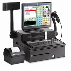 Pos Display Pos Display Manufacturers Suppliers Amp Exporters