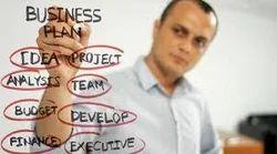 E-Commerce Consulting