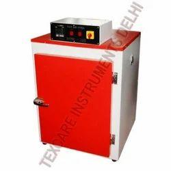 Modern Hot Air Oven
