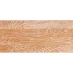 Forest Oak Pergo Wooden Flooring