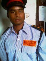 Security Guards In Navi Mumbai