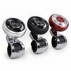 Steering Knobs-Gear Knobs