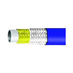Sewer Jet Hose Pipes