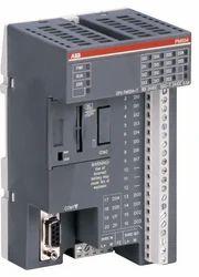 PM554-R-AC ABB PLC Repairing Service