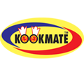 Kookmate (Brand Of Air Control Equipments & Systems)