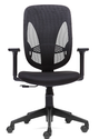 Cloud Zx Mid Back Chair