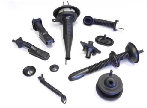 Automotive Rubber Grommet Automotive Rubber Grommets Manufacturer From Faridabad