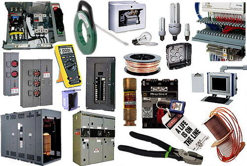 Electrical Items View Specifications Amp Details Of