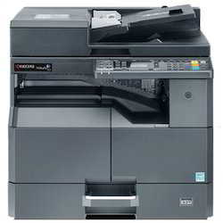 Kyocera TASKalfa 3500i MFP Network Fax Driver Download