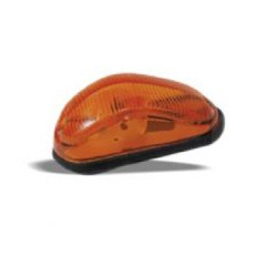 Flasher Lamp for Mercedes Truck / DAF Truck