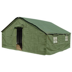 Military Tent Canvas  sc 1 st  IndiaMART & Military Tent Canvas Tents Canvas | Delhi | V. K. Textiles | ID ...