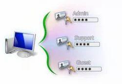 Remote Desktop and Server Support