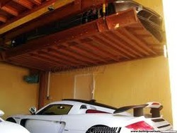 Portable Garage Manufacturers, Suppliers & Wholesalers