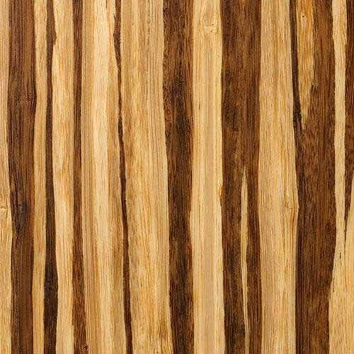 Tiger Bamboo Wood Flooring View Specifications Details Of Bamboo