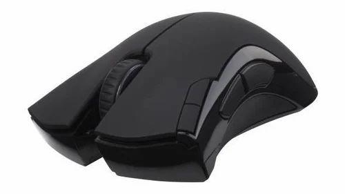 0519df9046e Gaming Mouse - Ergonomic Gaming Mouse Wholesaler from Bengaluru