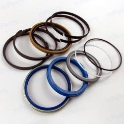 Bucket Cylinder Seal Kit